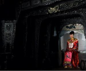 Zhangjiajie Kultur